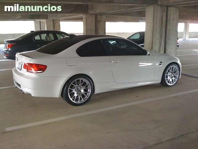 LLANTAS BBS CH EN 19 PARA BMW SERIE 5
