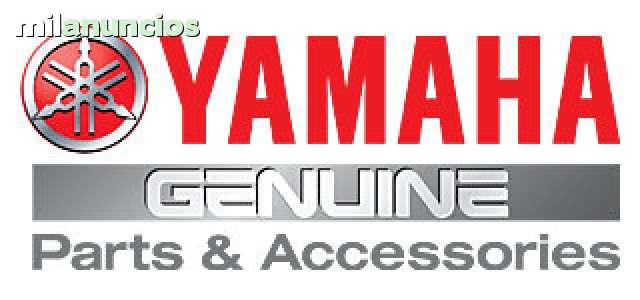 RECAMBIOS YAMAHA - REPUESTOS QUADS MOTOS YAMAHA