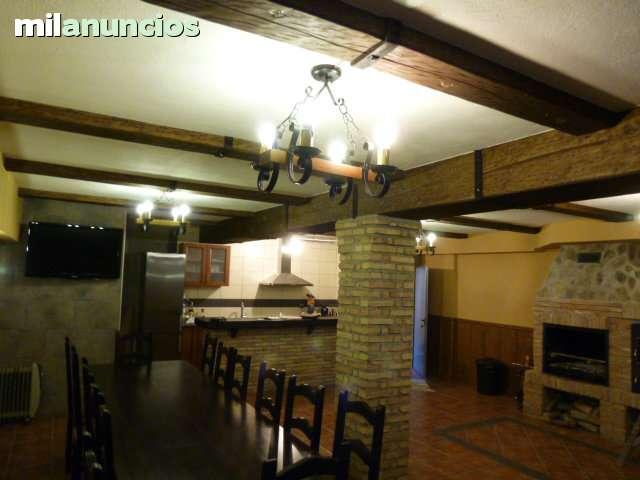 Mil anuncios com vigas imitacion madera ofertas 3 euros m - Vigas poliuretano baratas ...
