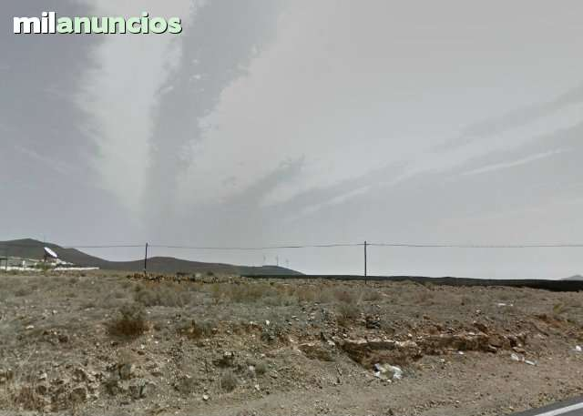 CRUCE DE ARINAGA. CHOZUELO. AGUIMES - foto 8