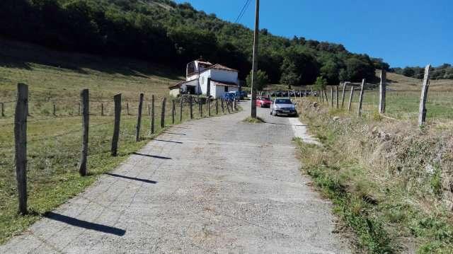 TERRENO EDIFICABLE - foto 4