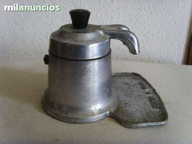 MIL ANUNCIOS.COM Cafetera coleccion Segunda mano y