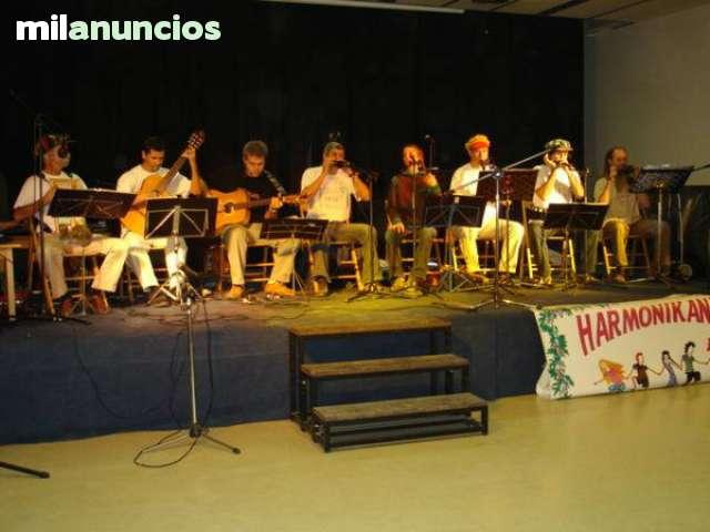 CLASES DE GUITARRA Y CANTO - foto 5