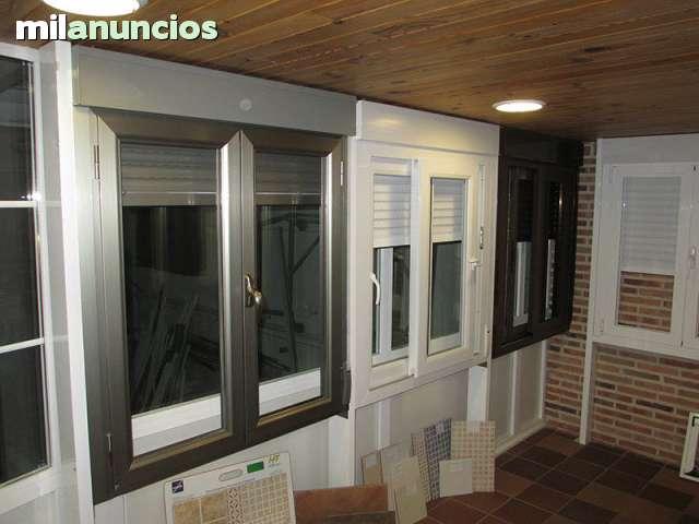 LA MEJOR CALIDAD CON PRECIOS MUY BAJOS - foto 3