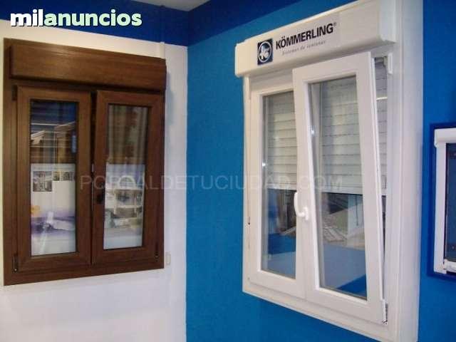 THE GLASS HOUSE CALIDA Y BUEN PRECIO - foto 1