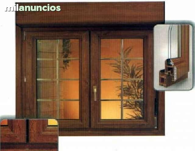 THE GLASS HOUSE CALIDA Y BUEN PRECIO - foto 3