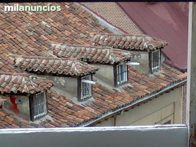 REFORMAS EN MADRID - foto 1