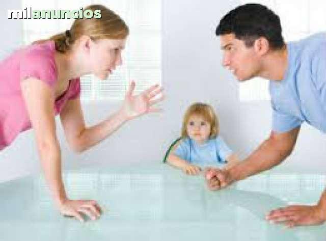 ABOGADO DIVORCIO,  ACCIDENTES, BANCO, ASNEF - foto 1