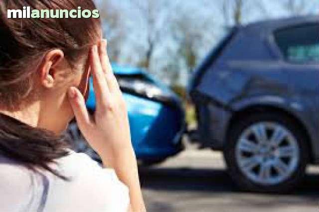 ABOGADO DIVORCIO,  ACCIDENTES, BANCO, ASNEF - foto 2
