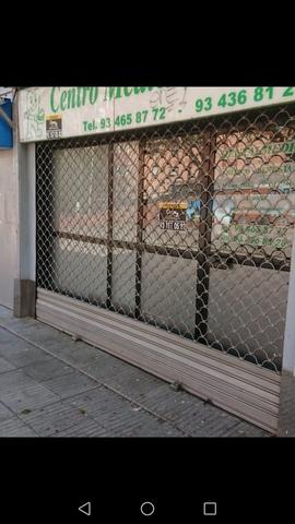 POMAR MORERA,  BADALONA - POMAR_MORERA - foto 3