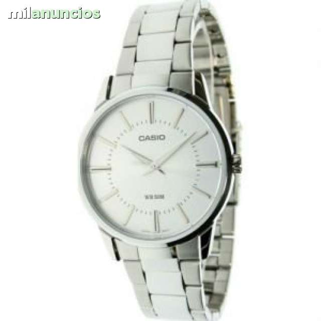 50m A Analogico Mtp Casio 7a 1303d Reloj fvYyb76g