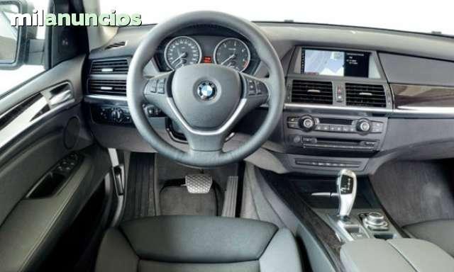 (( KIT DE AIRBAGS BMW X5 E70 2006-2013)