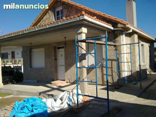 ## INMOBILIARIAS ,  PISOS,   TRASTEROS, LON - foto 1