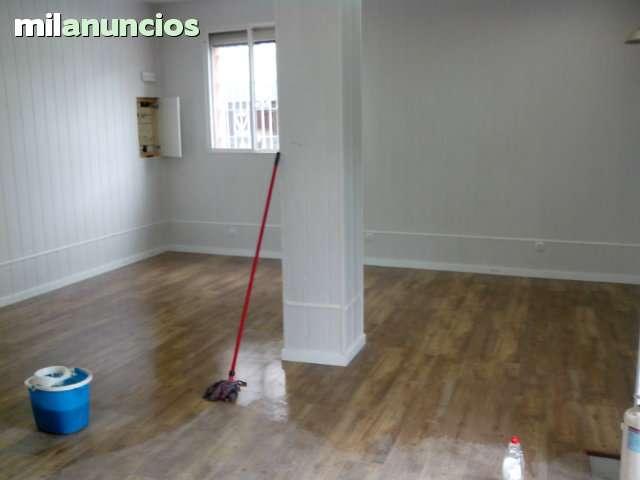 ## INMOBILIARIAS ,  PISOS,   TRASTEROS, LON - foto 2