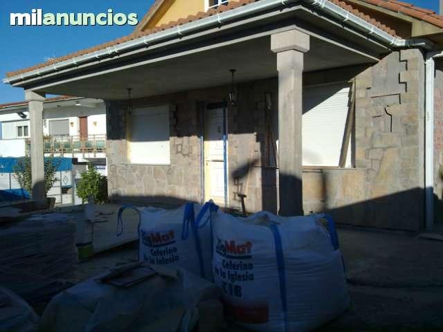 ## INMOBILIARIAS ,  PISOS,   TRASTEROS, LON - foto 3