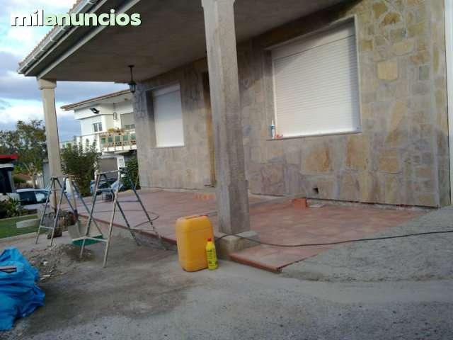 ## INMOBILIARIAS ,  PISOS,   TRASTEROS, LON - foto 4