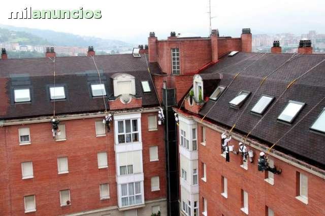 ## INMOBILIARIAS ,  PISOS,   TRASTEROS, LON - foto 7