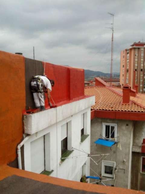 ## INMOBILIARIAS ,  PISOS,   TRASTEROS, LON - foto 8