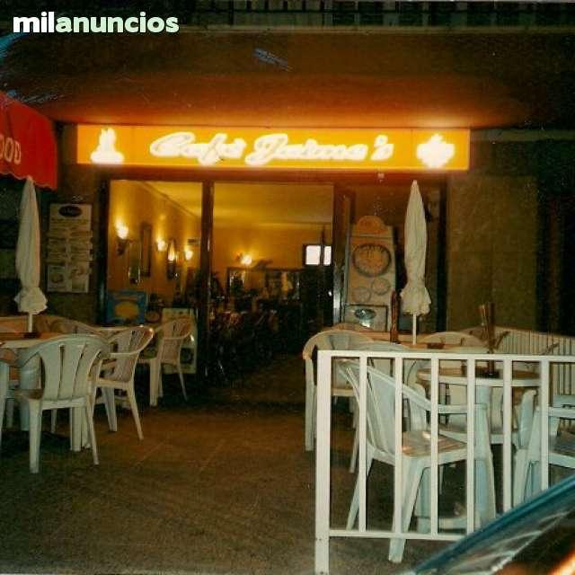 PALMA MALLORCA PLAYA - JOAN MIRO 303 - foto 2