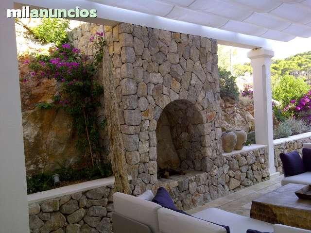 CANTERO ASTURIAS - foto 2