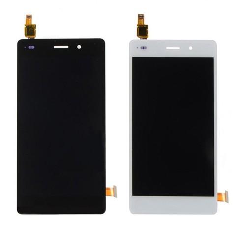 4d431e40f80 MIL ANUNCIOS.COM - Ipod pantalla rota Segunda mano y anuncios ...