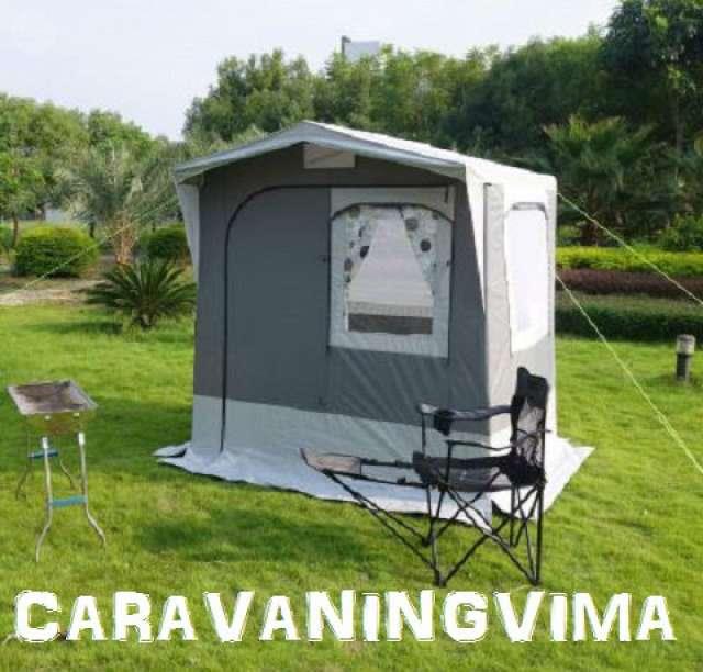 0f563b739c0 MIL ANUNCIOS.COM - Toldo. Campings toldo. Encuentra camping toldo.