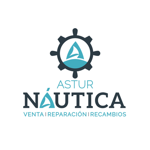 ASTUR-NAUTICA - foto 2