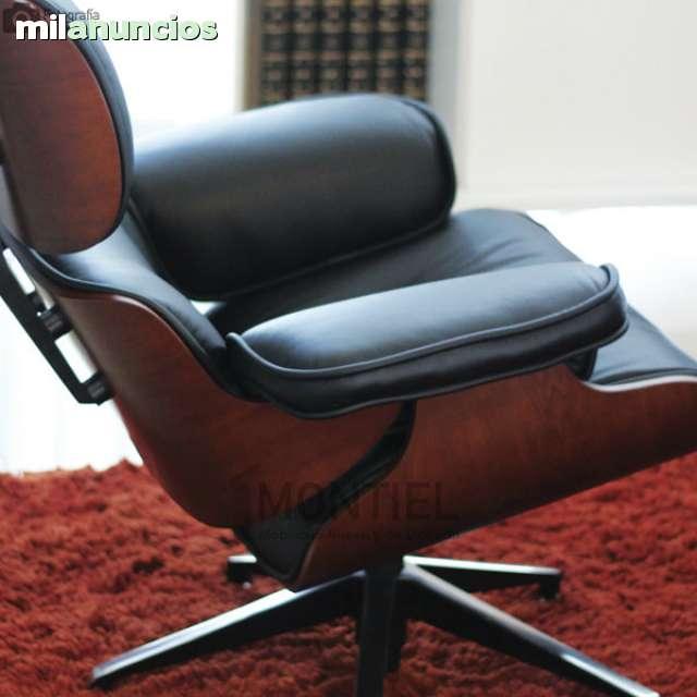 MIL ANUNCIOS.COM Vitra. Compra venta de mobiliario de