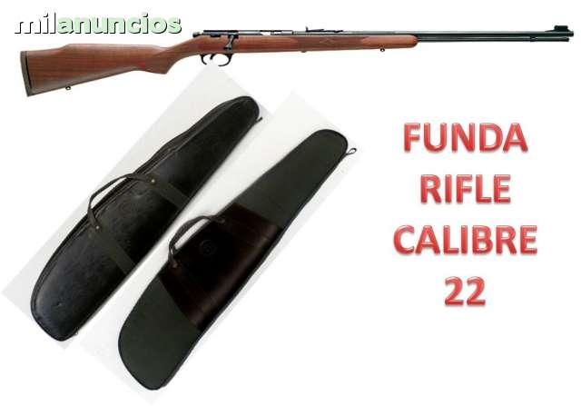 Mil Anuncios Com Rifle 2 22 Caza Rifle 2 22 Pag 4
