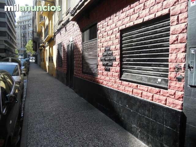 SAGASTA - GOYA - MAESTRO MARQUINA Nº 9 - foto 1