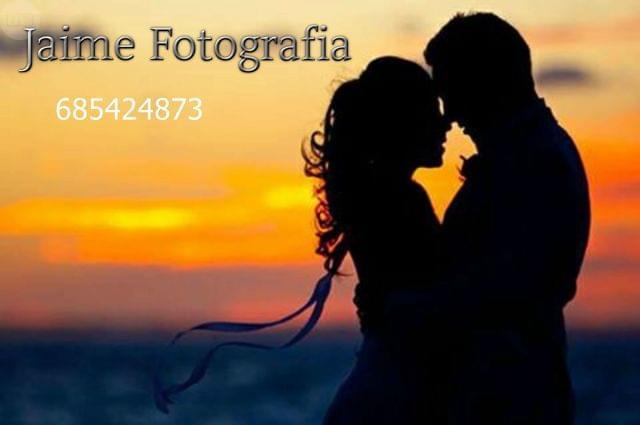 FOTOGRAFIA - foto 1