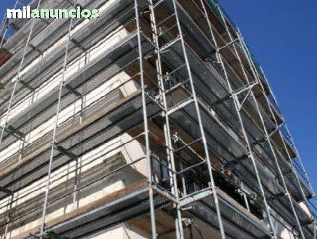 REPARACIONES DE GOTERAS Y HUMEDADES