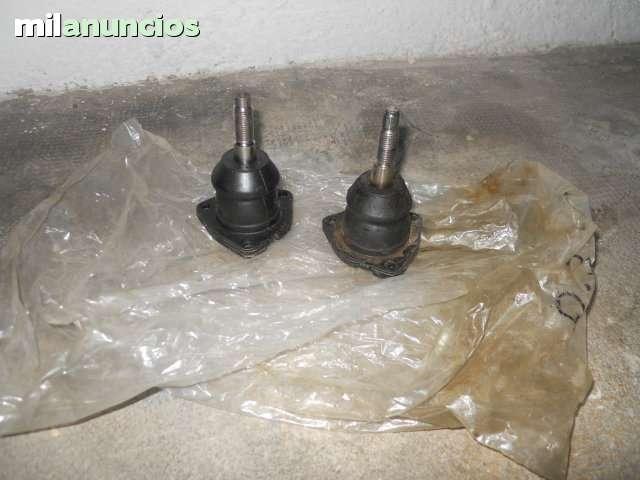 RENAULT 8 Y 10 ROTULAS DE SUSPENSION - foto 1