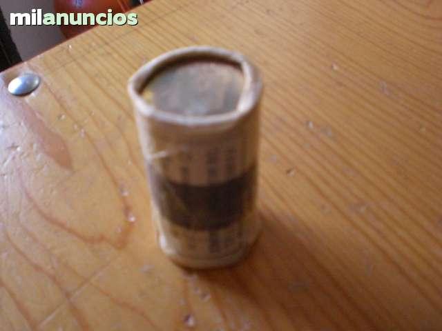 Cartucho 100 Pts De J.Carlos I