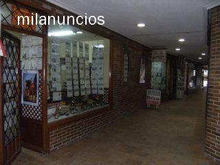 GRACIAS POR HACERNOS LOS Nº 1 EN 2019 - foto 4
