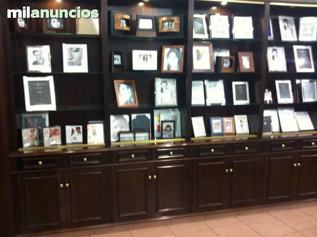 MUEBLES TIENDA - foto 1