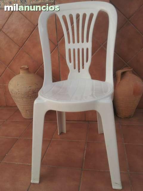 sillas de madera valverde