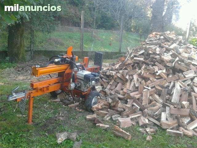 DESBROCE DE FINCAS JARDINERÍA . . ETC - foto 6