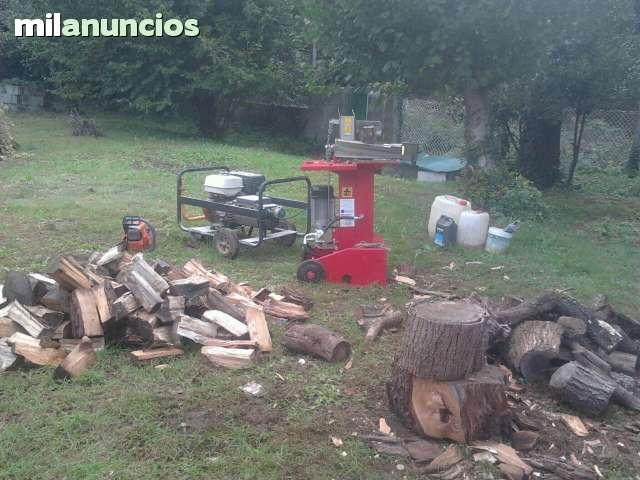 DESBROCE DE FINCAS JARDINERÍA . . ETC - foto 7
