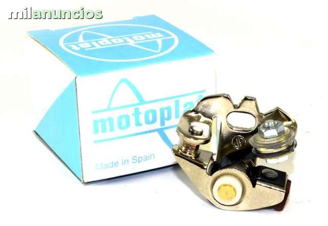 PLATINOS MOTOPLAT - foto 3
