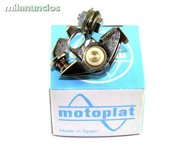 PLATINOS MOTOPLAT - foto 2