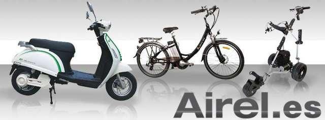 AIREL IMPORT, S. A. IMPORTACIONES.