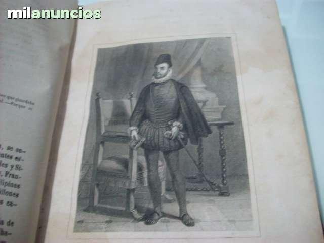Libro 1870 Crimenes Del Despotismo