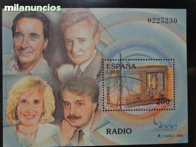 España – Iñaki Gabilondo