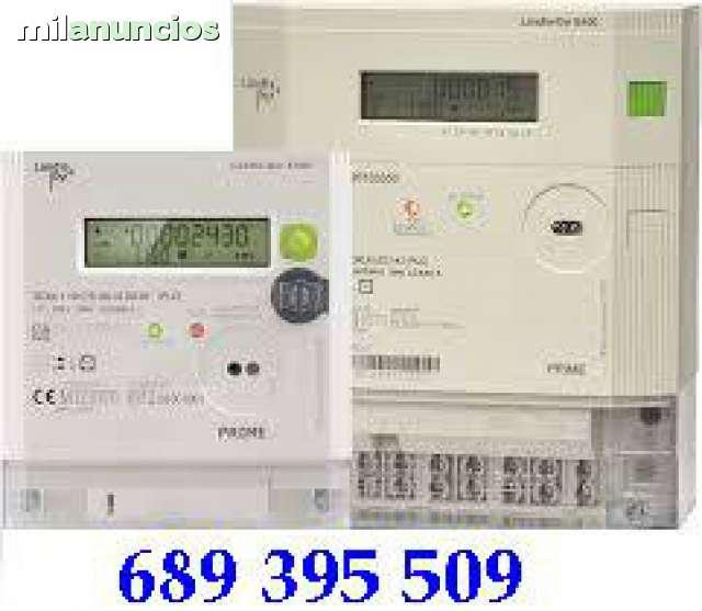BOLETINES ELECTRICOS ELECTRICIDAD - foto 1