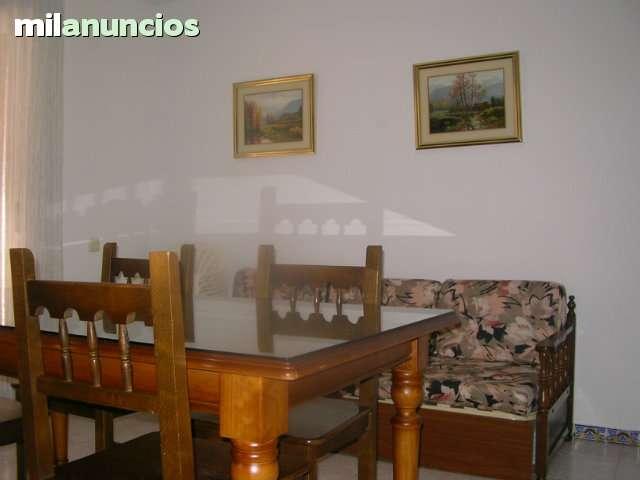 PEÑISCOLA - FONT SOL  FONT NOVA - foto 9