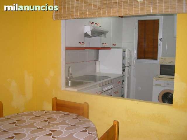 PEÑISCOLA FONT NOVA PATIOS - foto 5