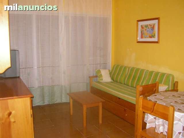 PEÑISCOLA FONT NOVA PATIOS - foto 7