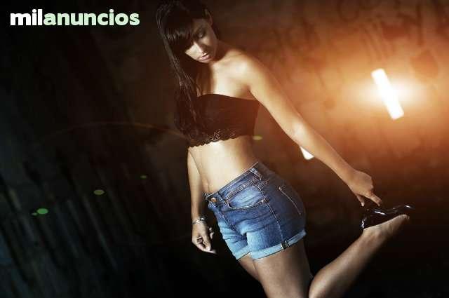 HUGO MAÑEZ - BOOK FOTOGRÁFICO - foto 9