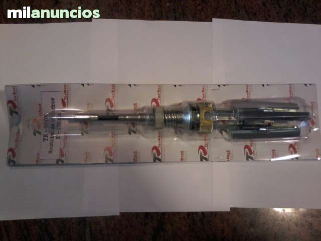 BRUÑIDOR DE CILINDROS DE 51-178 MM - foto 1